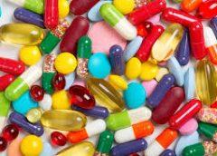مپروبامات|فرهنگ دارویی موثر در مداخلات گفتاردرمانی-کاردرمانی-نوروفیدبک گفتار توان گستر بلوار انقلاب09121623463