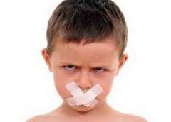 کلینیک اختلالات یادگیری کودک در گلشهر 09121623463